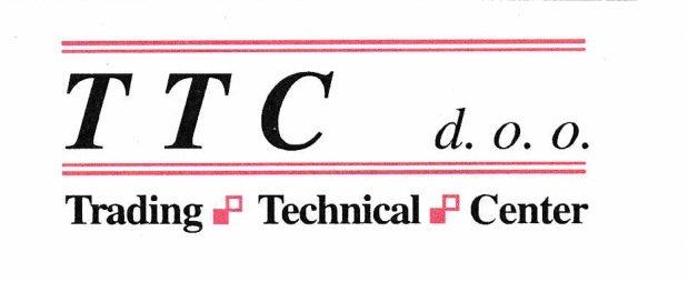 TTC d.o.o.